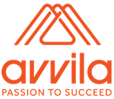 Avvila Business Advisors